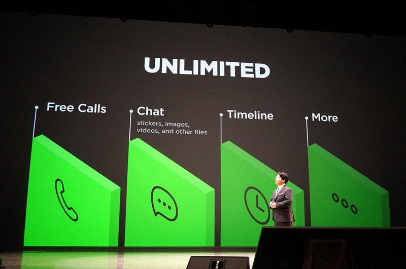 定額音楽配信サービス Spotify