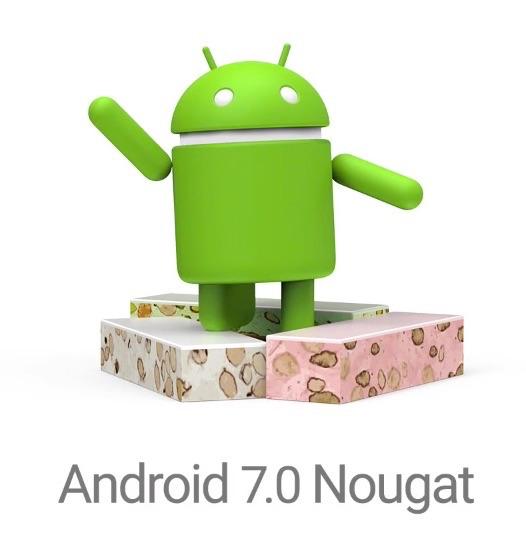 【アップデート打ち切り】 Y!mobile版「Nexus 5」のオススメ機種変更先は?