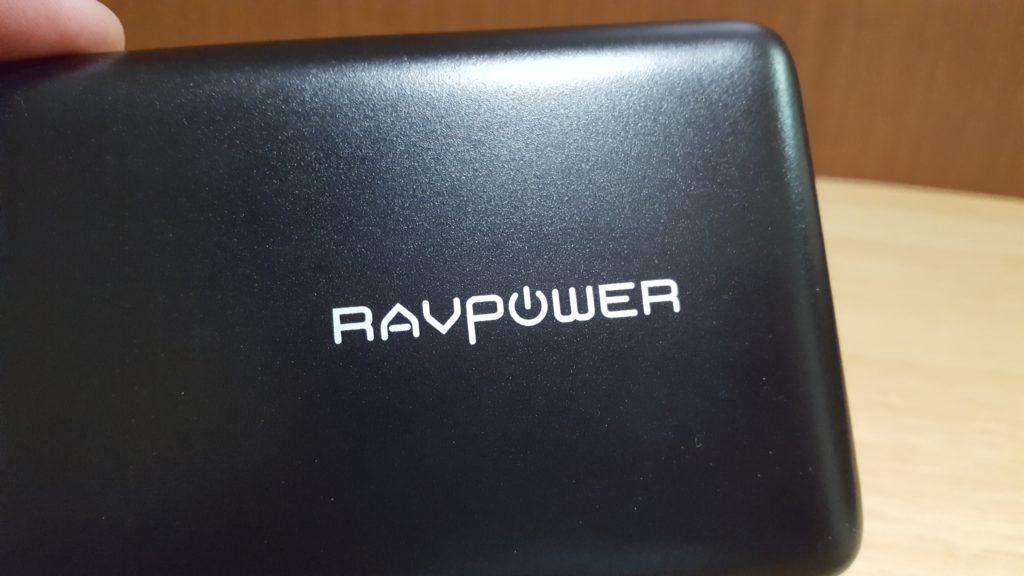 RAVPower 20100mAh