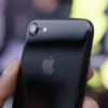 iPhone 7 / 7 Plus、本日発売。デザインやスペックについて、管理人が思うこと。