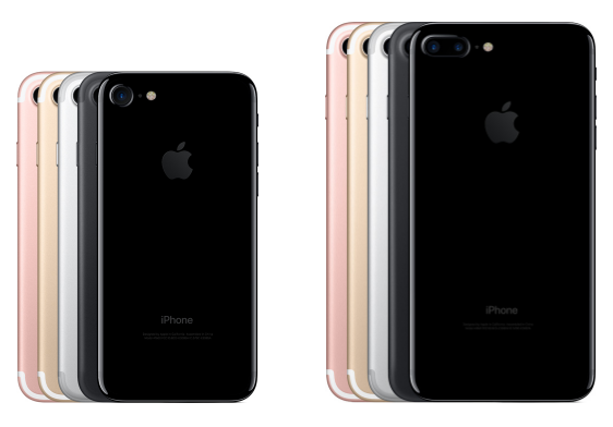 fireshot-capture-46-iphone-7%e3%81%a8iphone-7-plus%e3%82%92%e8%b3%bc%e5%85%a5%e3%81%99_-http___www-apple-com_jp_shop_buy-iphone_iphone-7