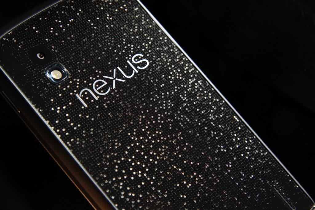 lg_nexus_4_back_glass