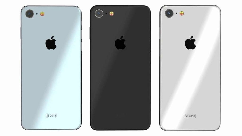 新型iPhone SE(iPhone SE2)、いよいよ登場か!? 最新情報のまとめと予想
