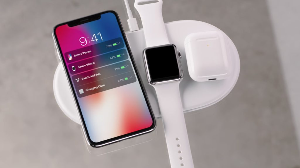 Appleが3月以降に発表しそうな新製品を予想します!③【ガジェトーーク! #003】
