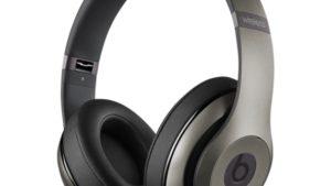 ぼくがお気に入りだった「Beats Studio ワイヤレス」を手放した理由。