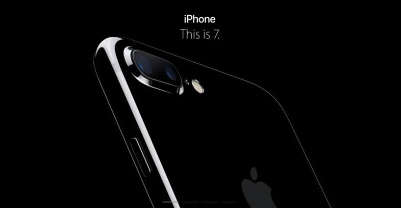 Apple Eventをリアルタイムで観た感想!