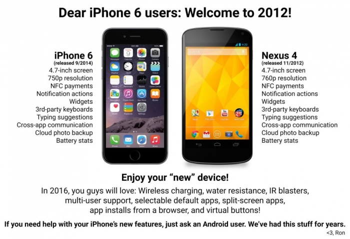 iphone6-nexus4