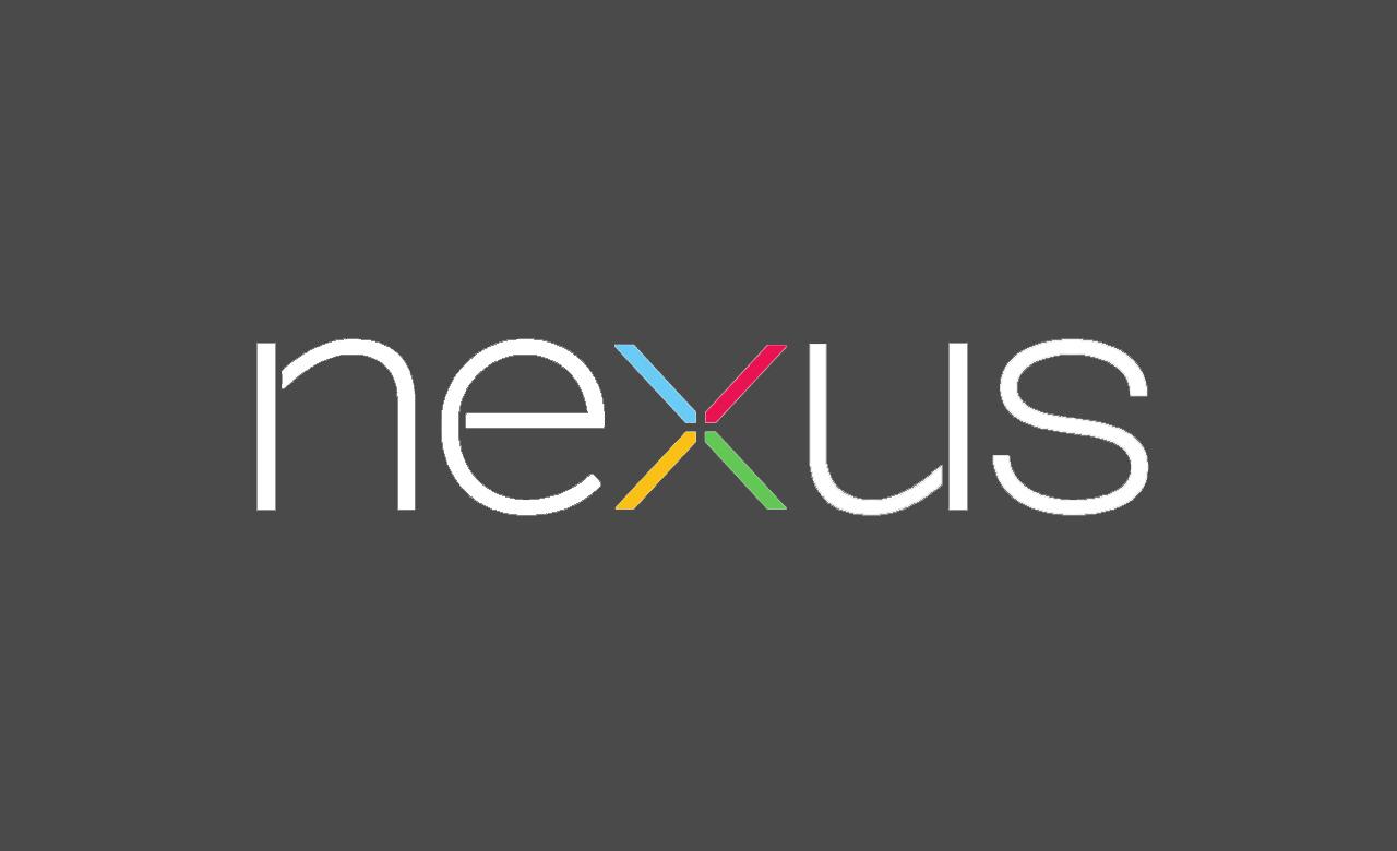 「Nexus」ブランド終了。