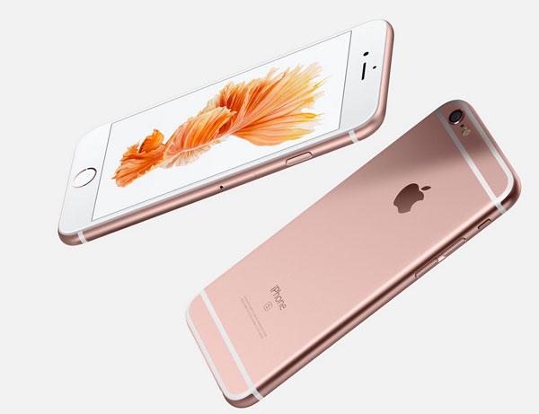 iPhone 6/6sシリーズで突然電源が落ちる不具合が発生中? 腐食問題といい、不具合が多いなあ……。