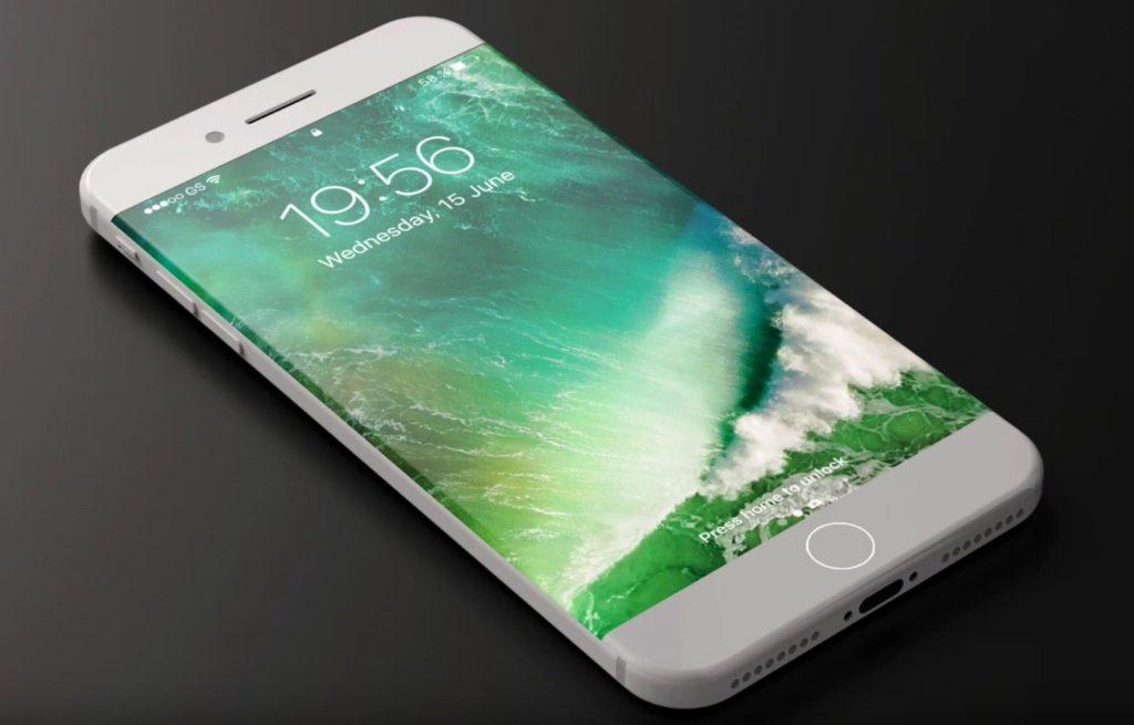次期iPhoneのプレミアムモデル「iPhone Edition」が開発中との噂。
