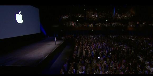 Appleの発表イベント、早ければ来週中に開催されるかも?