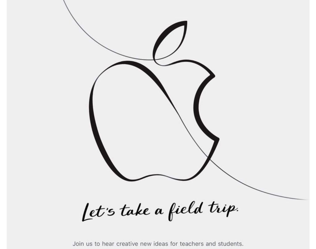 教科書を閉じて、未来をひらこう。iPad note、発表…!? 【ガジェトーーク! #004】