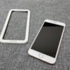 iPhoneのガラスフィルムは「NIMASO」で決まり!