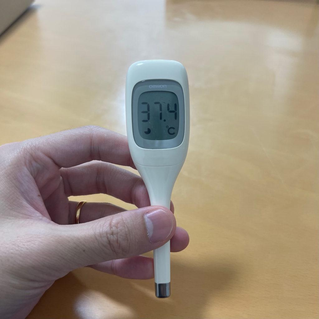 【速報】ファイザー製の新型コロナワクチン2回目・体験レポート!