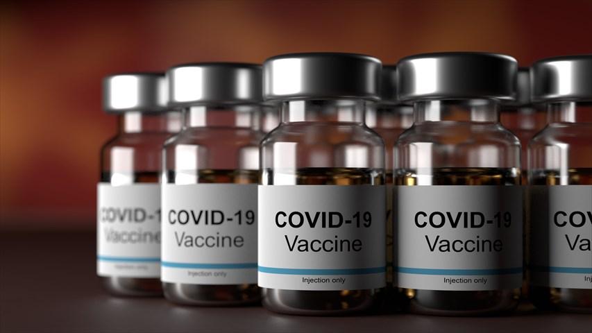 ファイザー製の新型コロナワクチンを先行接種させていただきました。【第1回】