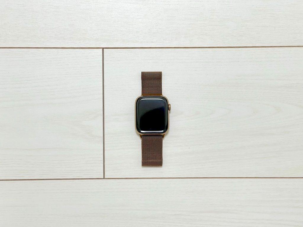 Apple Watch Series 4(44mm)