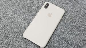 iPhone Xs Max ケース