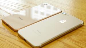 今からでもiPhoone 8やiPhone 7を買って大丈夫? 管理人が答えます!